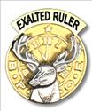Picture of Exalted Ruler