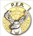 Picture of P.E.R.
