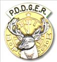 Picture of P.D.D.G.E.R.